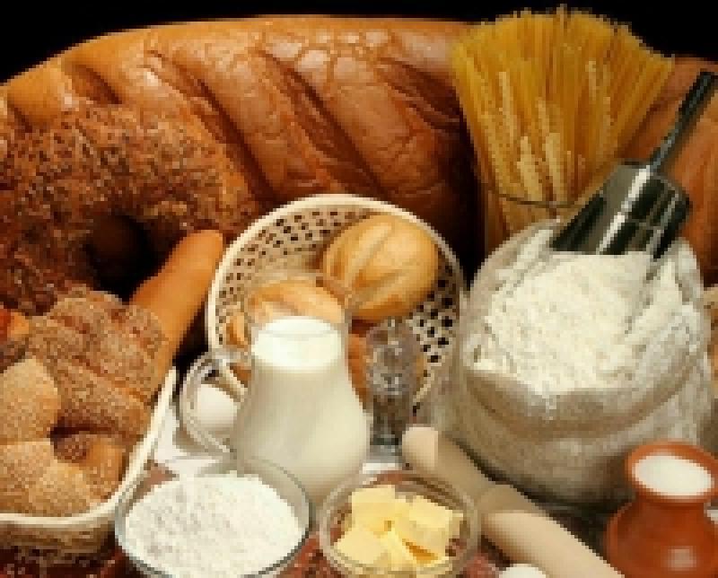 نمایشگاه شیرینی، شکلات، نان ها، آشامیدنی ها، قهوه و صنایع وابسته بیرجند بهمن 98