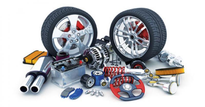 نمایشگاه خودرو، موتورسیکلت، لوازم یدکی، صنایع و تجهیزات وابسته  ؛ بیرجند - بهمن 98