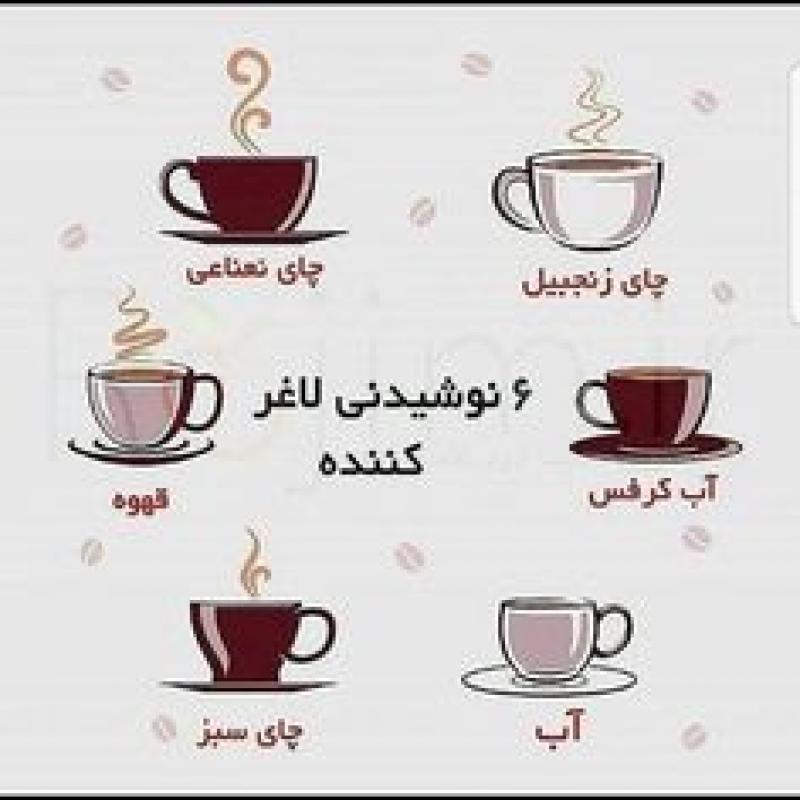 نمایشگاه قهوه، چای و دمنوش های گیاهی ؛اهواز - مهر 98