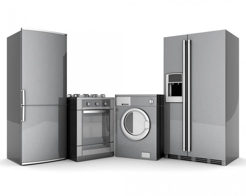 نمایشگاه لوازم خانگی و تجهیزات آشپزخانه ؛اهواز - آبان 98