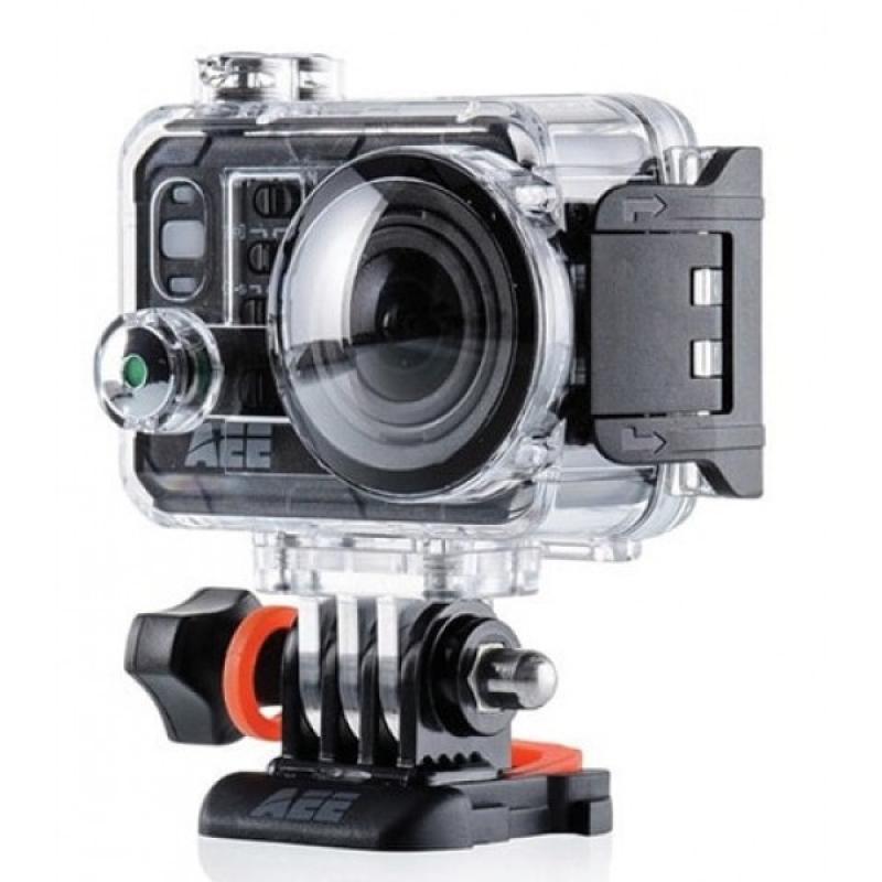 نمایشگاه صوتی، تصویری، عکاسی و دوربین های فیلمبرداری ؛ رشت - آذر 98