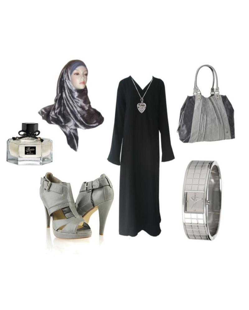 نمایشگاه پوشاک، کیف و کفش و چرم ؛قزوین - تیر 98
