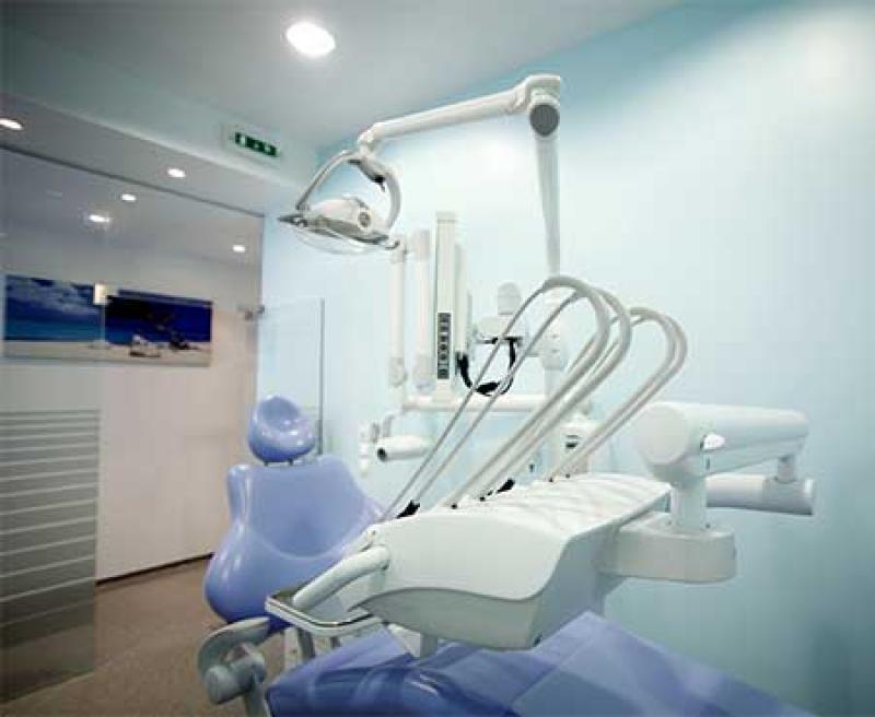نمایشگاه لوازم و تجهیزات پزشکی ، دندانپزشکی ، بیمارستانی ؛زنجان - مرداد 98