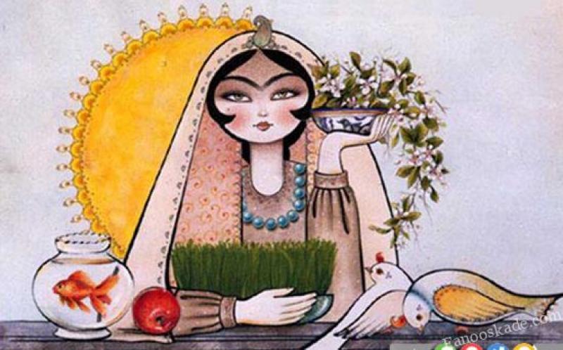 جشن هنر بانوان ایران زمین ؛تهران - مرداد 98
