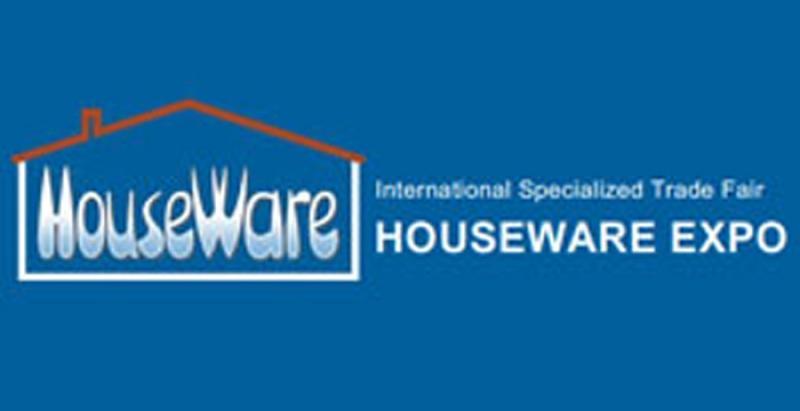 نمایشگاه لوازم خانگی (Houseware Expo)  مسکو ؛ روسیه 2019 - شهریور 98