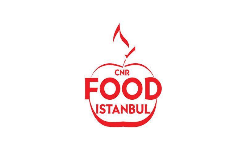 نمایشگاه صنایع غذایی ؛استانبول 2019 - آبان 98