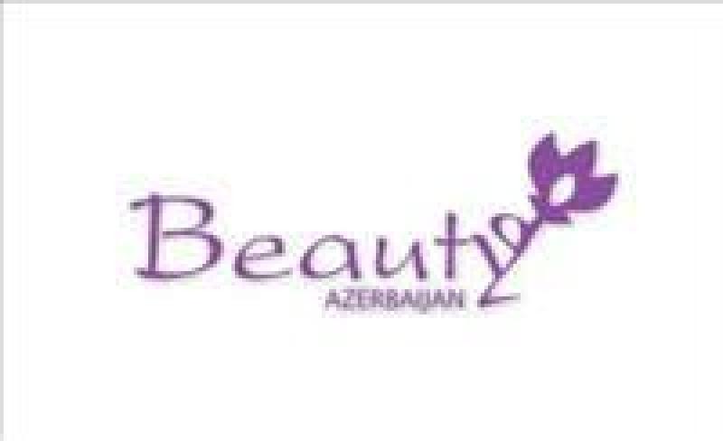 نمایشگاه زیبایی و جراحی پلاستیک باکو ؛آذربایجان 2019 - آبان 98