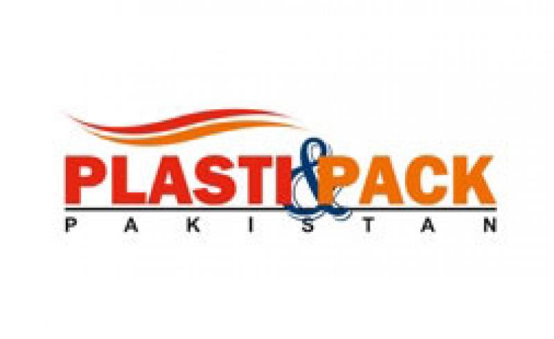 نمایشگاه پلاستیک و بسته بندی (Plasti&Pack) کراچی ؛ پاکستان 2019 - شهریور 98