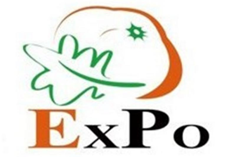 نمایشگاه صنایع غذایی ارگانیک و سبز ؛چین 2019 - شهریور 98