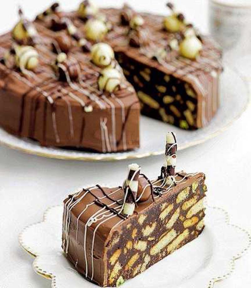 نمایشگاه صنایع غذایی، شیرینی، شکلات و نوشیدنی ؛اراک - مهر 98