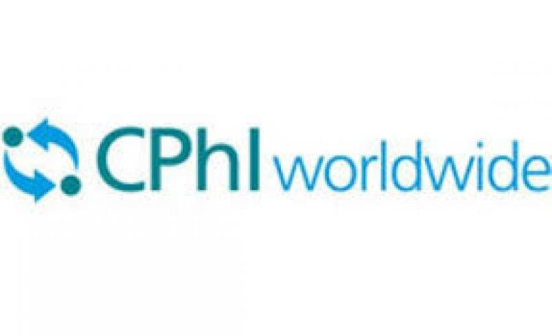 نمایشگاه بین المللی صنایع دارویی CPHI WORLD WIDE مادرید ؛اسپانیا 2019  - آبان 98