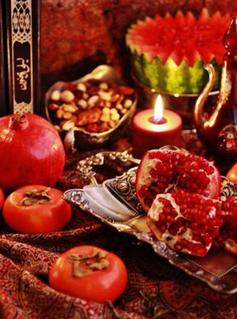 نمایشگاه حفظ سنت های ملی، سوغات و هدایا  ؛ گرگان - آذر 98