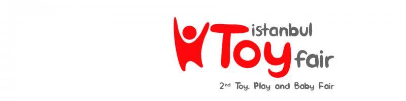 نمایشگاه اسباب بازی ( TOY ) استانبول اسفند 98 و فروردین 99