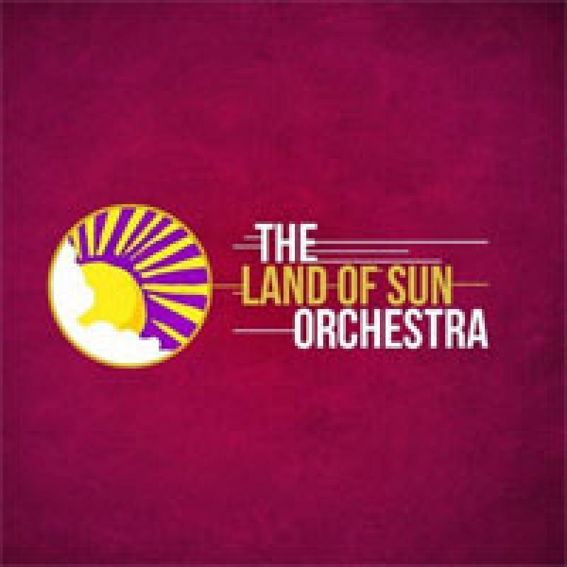 کنسرت ارکستر سرزمین خورشید؛تهران - آبان 98