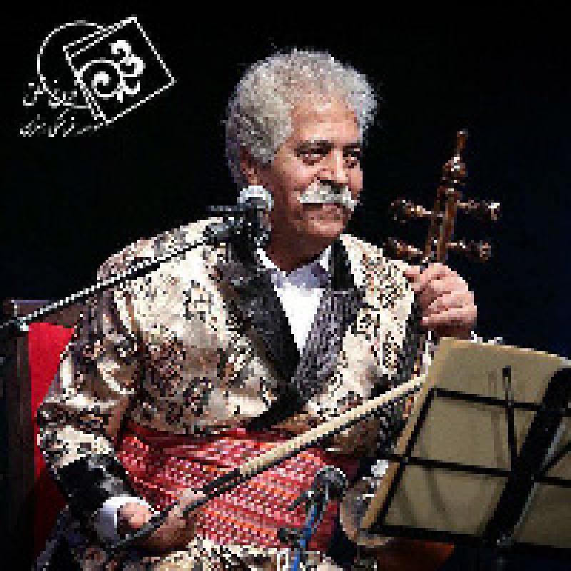 کنسرت فرج علیپور ؛تهران - آذر 98
