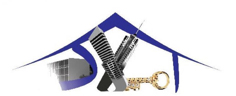 نمایشگاه صنعتی سازی و فناوری های نوین صنعت ساختمان ؛مشهد - آبان 98