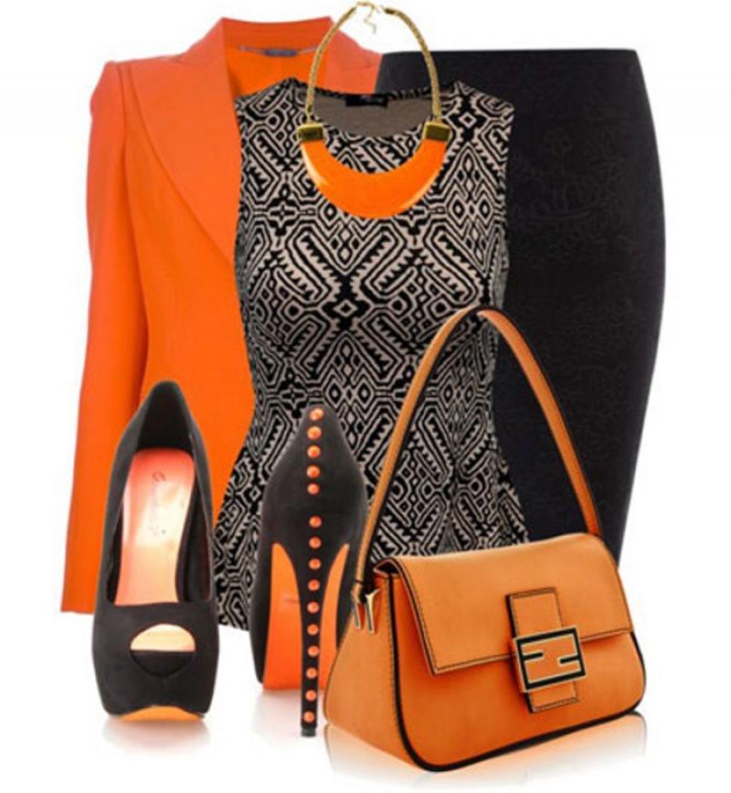 نمایشگاه لباس و پوشاک، البسه چرمی، کیف و کفش ؛اراک - آذر 98