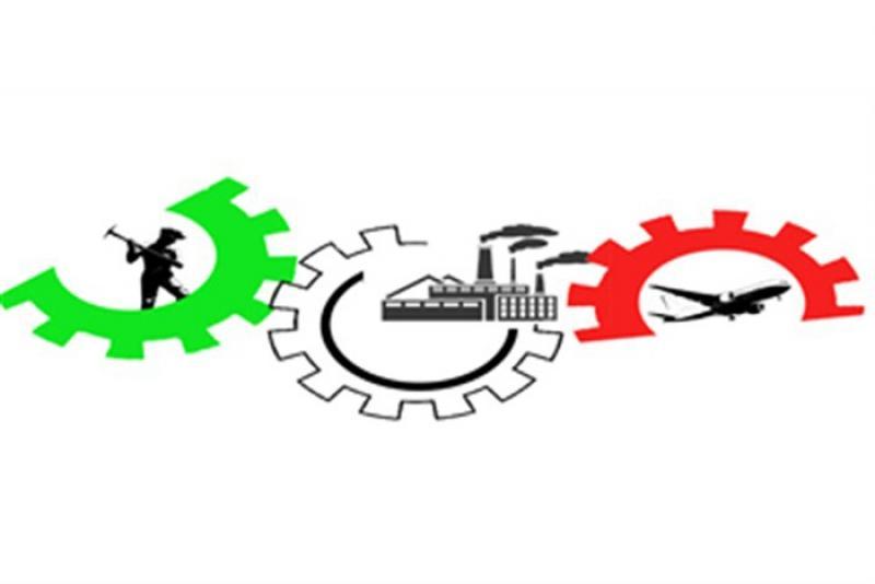 نمایشگاه محصولات و توانمندی های صنایع کوچک و تولیدات برتر صنفی ؛همدان - آذر 98