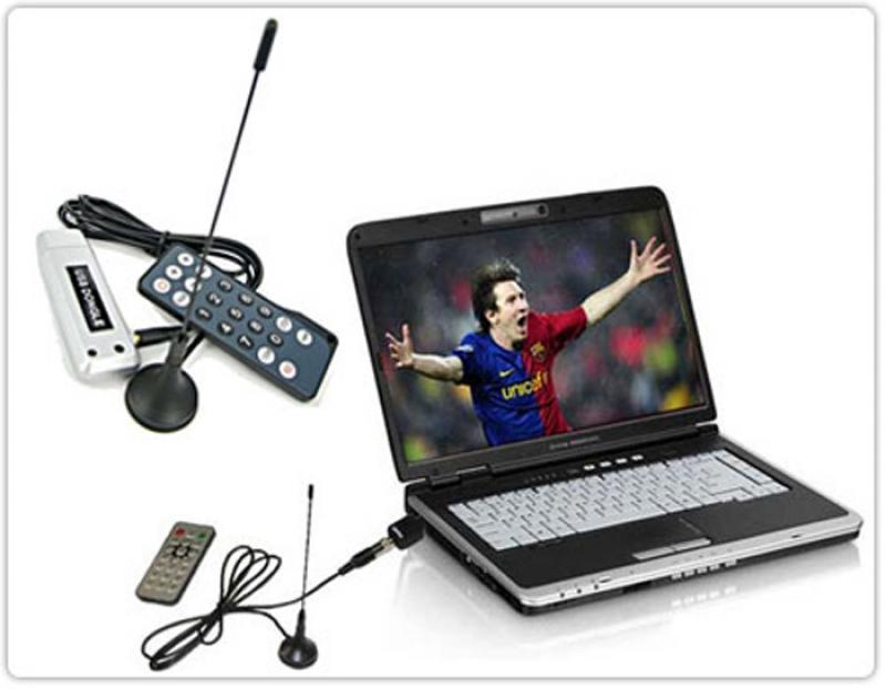 نمایشگاه دوربین های دیجیتال، تلفن همراه، تبلت و لپ تاپ خرم آباد دی 98