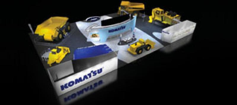 نمایشگاه خودرو سبک و سنگین؛اهواز - دی 98