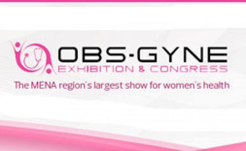نمایشگاه زنان و زایمان Obs-Gyne ؛ دبی 2020 - بهمن 98