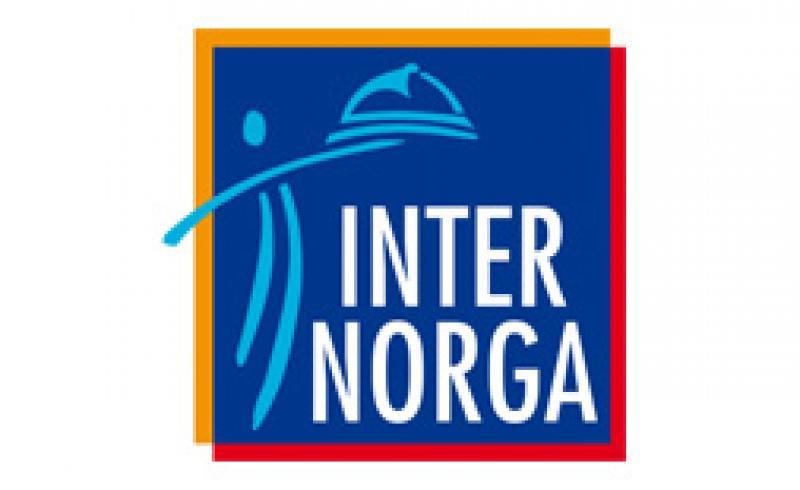 نمایشگاه تهیه غذا و خدمات غذایی internorga هامبورگ آلمان 2020 اسفند 98