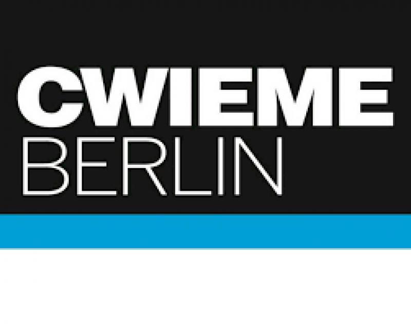 نمایشگاه تجهیزات برق برلین ؛آلمان 2020 - تیر 99