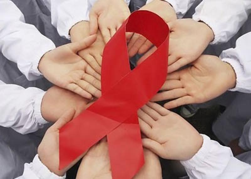 روز مشاوره و آزمایش HIV { 28 ژوئن } تیر 99