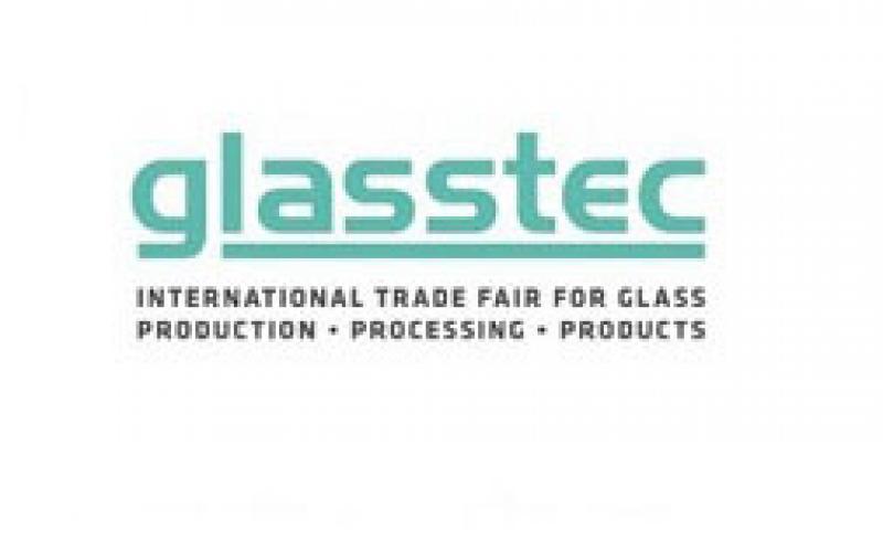 نمایشگاه صنایع شیشه دوسلدورف (Glasstec)؛آلمان 2020 - مهر و آبان 99