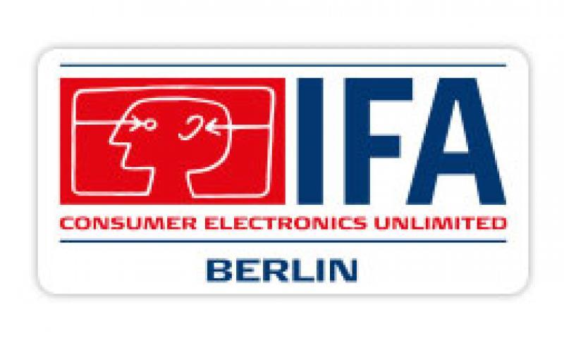 تور نمایشگاه الکترونیک برلین ifa ؛ آلمان 2020 - شهریور 99