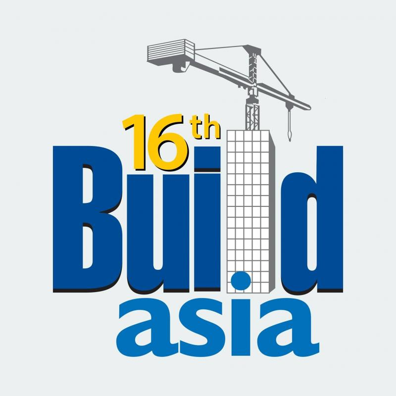 نمایشگاه صنعت ساختمان BUILDASIA کراچی پاکستان 2020