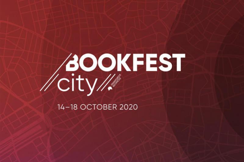 نمایشگاه کتاب FBF فرانکفورت آلمان 2020