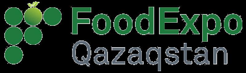 نمایشگاه بین المللی مواد غذایی آسیای میانه آلماتی قزاقستان 99