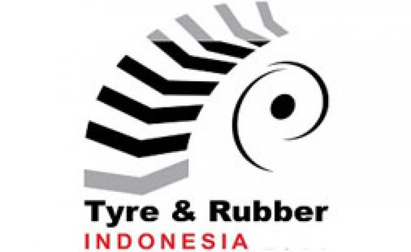 نمایشگاه تایر و لاستیک اندونزی 1400