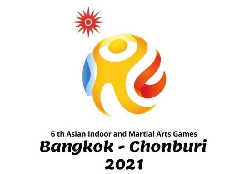بازی های آسیایی داخل سالن و هنرهای رزمی بانکوک 2022
