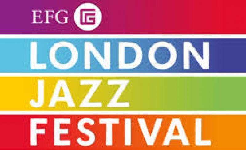 جشنواره موسیقی جاز لندن 99