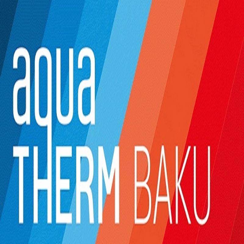 نمایشگاه تاسیسات گرمایشی و سرمایشی باکو (Aqua-Therm) 99