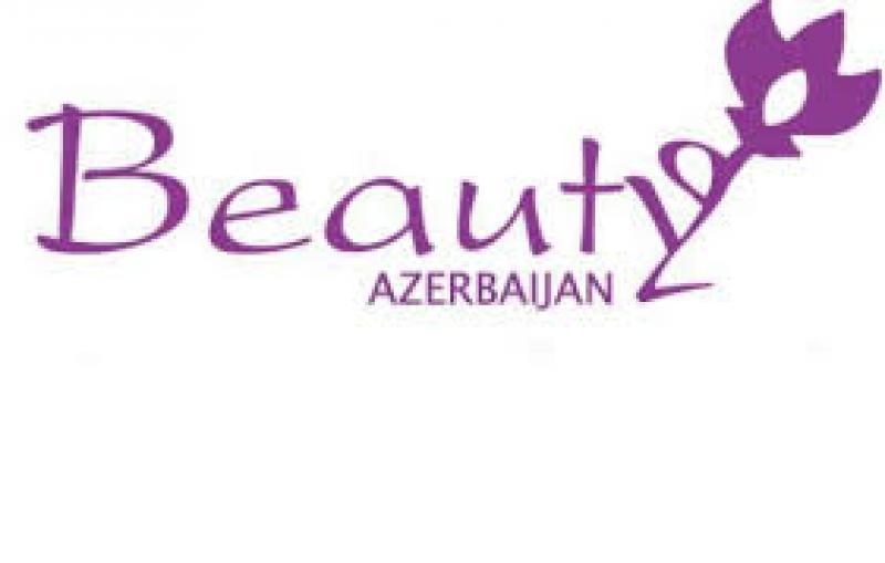 نمایشگاه زیبایی و جراحی پلاستیک باکو (Beauty Azerbaijan) 99