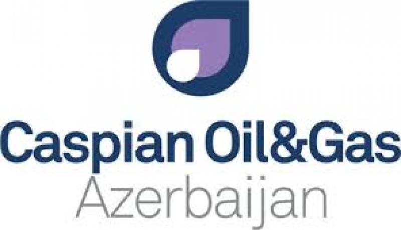 نمایشگاه نفت و گاز باکو آذربایجان 1400