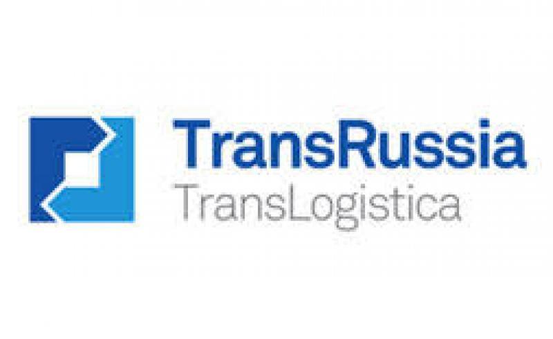 نمایشگاه صنعت حمل و نقل باکو (TransCaspian) آذربایجان 1400