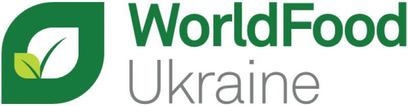 نمایشگاه صنایع غذایی اوکراین (WorldFood Ukraine) 99