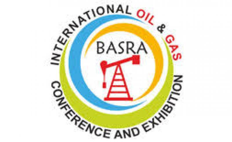 نمایشگاه نفت و گاز بصره عراق 99