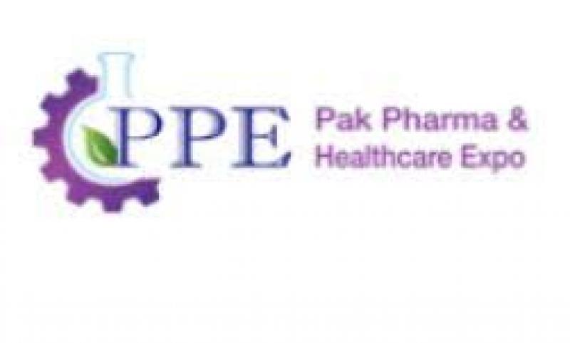 نمایشگاه و کنفرانس داروسازی و سلامت پاکستان 2021