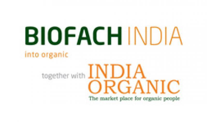 نمایشگاه مواد غذایی ارگانیک و سبز هند (Biofach) 2020