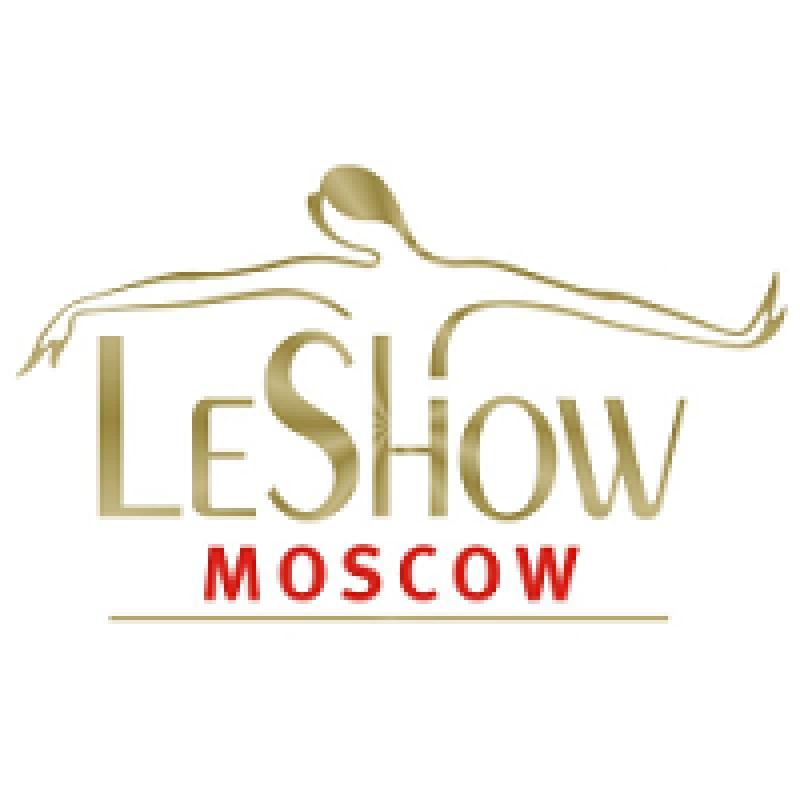 نمایشگاه بین المللی خز و چرم روسیه 2021