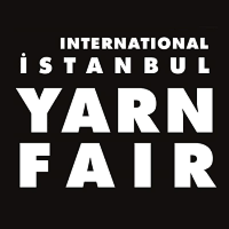 نمایشگاه بین المللی نخ و الیاف Istanbul yarn fair استانبول 2021