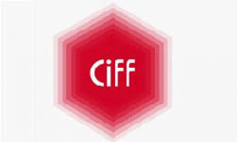 نمایشگاه بین المللی مبلمان اداری شانگهای چین 2021