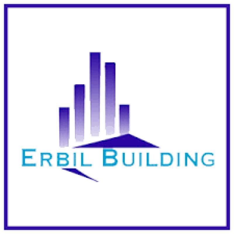 نمایشگاه بین المللی ساختمان اربیل عراق 2021