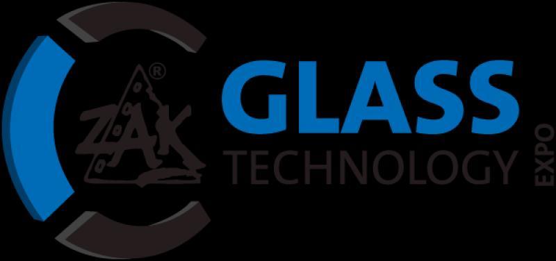نمایشگاه بین المللی فناوری های شیشه بمبئی هند 2020