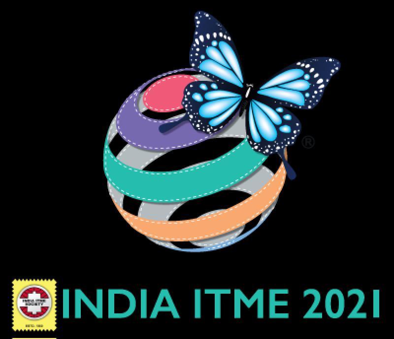 نمایشگاه بین المللی ماشین آلات نساجی بمبئی هند 2021